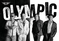 Live!Léto 2021 - Olympic