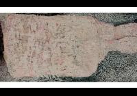 Akvizice jedné galerie - Vybraná díla z depozitářů Alšovy jihočeské galerie