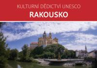Kulturní dědictví Unesco - Rakousko