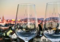 Klatovský festival vína 2021
