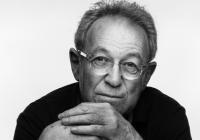 Yuri Dojc: Jak uspět s fotografií ve světě | Webinář