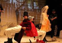 Kostky jsou vrženy aneb Don Juan a hlavně Pocta Jaroslavu Ježkovi