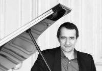 Adam Skoumal - klavírní recitál