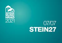Stein27