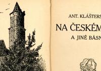 Výstava Zvíkov v krásné literatuře