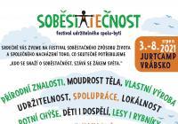 Festival Soběsta(te)čnosti