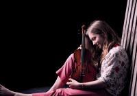To nejlepší z klasiky - Moravská filharmonie Olomouc