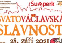 Svatováclavská slavnost