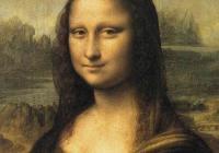Kurz dějin umění