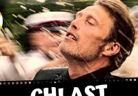 Chlast - Letní kino Jenštejn