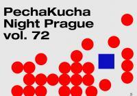 LIVE stream - PechaKucha Night Prague