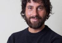 Pavel Moric: Umění žít | Webinář