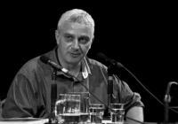 Měsíc autorského čtení: Milo Janáč: Za barom aj pod ním – Slovensko