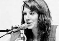 Měsíc autorského čtení: Markéta Pilátová: Kiko a senzibil zatýkají vítr – Česko