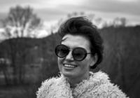 Měsíc autorského čtení: Bianca Bellová: A vůbec, tyhle fragmenty!