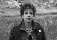 Měsíc autorského čtení: Kateřina Bolechová: Marie a hlava