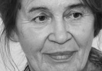 Měsíc autorského čtení: Sylvie Richterová: Čas, oheň a obrazy