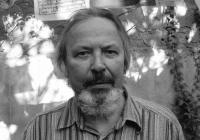 Měsíc autorského čtení: Richard Erml: Divadlo a svět