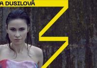 Lenka Dusilová - sólo v Žižkárně