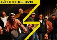 Děda Mládek Illegal Band