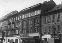 Švandovo divadlo slaví
