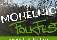 Mohelnický Folkfest