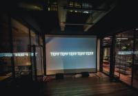 Telegraph Film Festival
