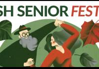 Fresh Senior Festival
