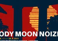 Moody Moon Noize vol. 2