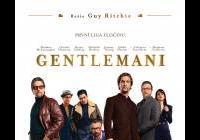 Kinobus - Gentlemani