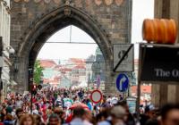 Za Prahu udržitelnou a sousedskou: Praha komunitní