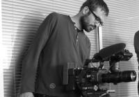 My Street Films: Jiří Zykmund – Skutečnost a filmová realita prostřednictvím kamery
