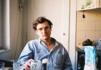 My Street Films: Jan Foukal – Režie na pomezí fikce a dokumentárního filmu