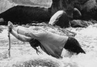 Měsíc autorského čtení: Milan Kozelka & Zabiť Františka: Svázáno do Kozelky