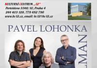 Žalman a Spol - koncert