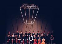 Koncert JAMU IV.
