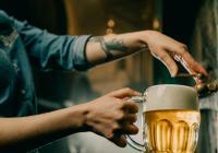 Prohlídka Pilsner Urquell ke 179. výročí uvaření první várky piva