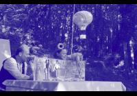 Divadelní zahrada - Matúš Bukovčan: Býk Ferdinand