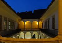 Brněnská muzejní noc - Dům pánů z Kunštátu