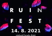 Ruinfest 2021