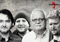 Adventní koncert skupiny POUTNÍCI