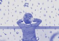 Jak podpořit koncentraci pozornosti u dětí? | Webinář