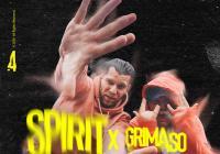 Majk Spirit - FunPark Šantovka
