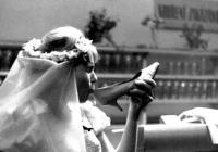 Libeňské filmové léto - Perličky na dně