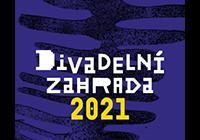 Divadelní zahrada 2021