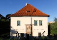 Výtoň zblízka s Muzeem města Prahy