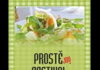 Festival dobrého jídla v Prostějově