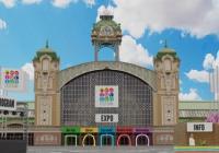Festival Evolution 2021   online