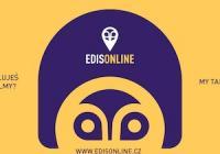 LIVE stream -  Crème de la Crème online na Edisonline