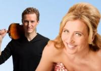 Klášterní hudební slavnosti - Koncert pro 51 strun